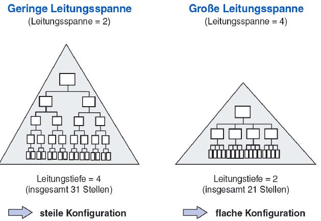 Lernkartei - Strategie and Management / D. Waldner | LMS
